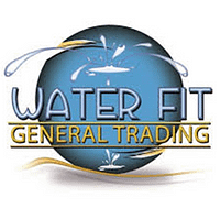 Tana Drilling and Industries-Client-WaterFit-Trading