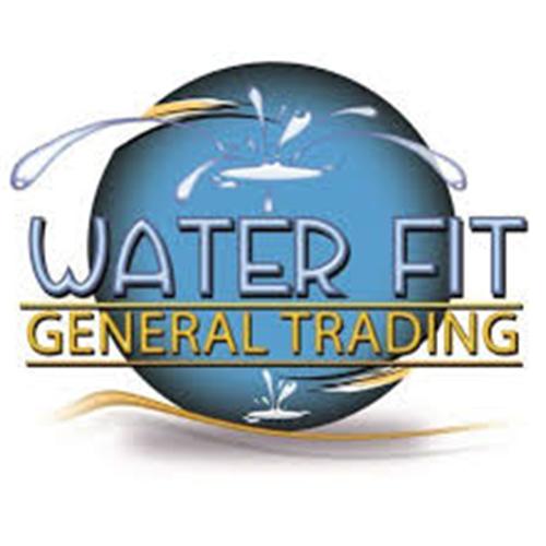 Water Fir General Trading
