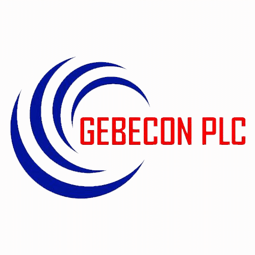 Gebecon