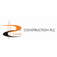 Tana Drilling and Industires-Client-Zamra-Construction