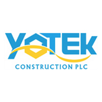 Tana Drilling and Industries-Client-Yotek-Construction