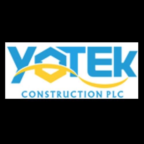 Yotek Construction