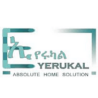Tana Drilling and Industries-Client-Eyerukal-Trading