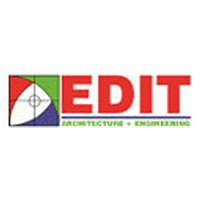 Tana Drilling and Industries-Client-Edit-Engineering