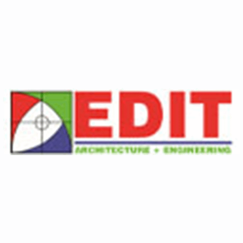 EDIT Architecture + Engineering