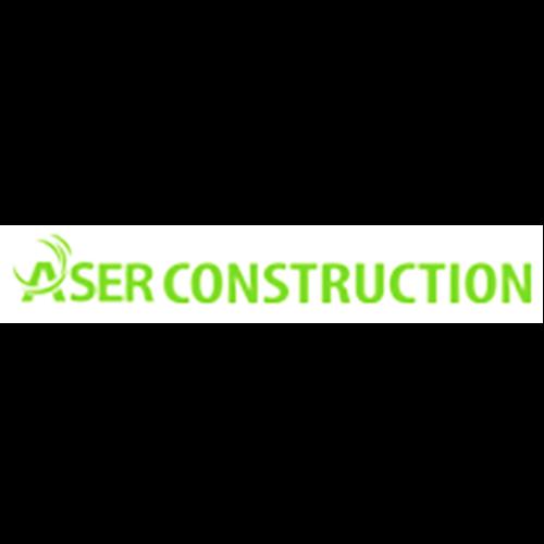 Aser Construction