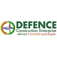 Tana Drilling and Industries-Client-Defence-Construction-Enteprise