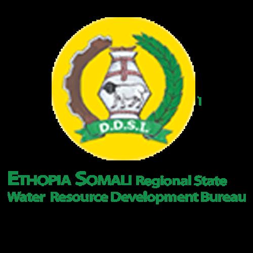 Ethiopia Somali Water Resource Development Bureau